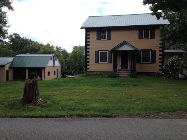 Real Estate for Sale, ListingId: 35117136, Canton,PA17724