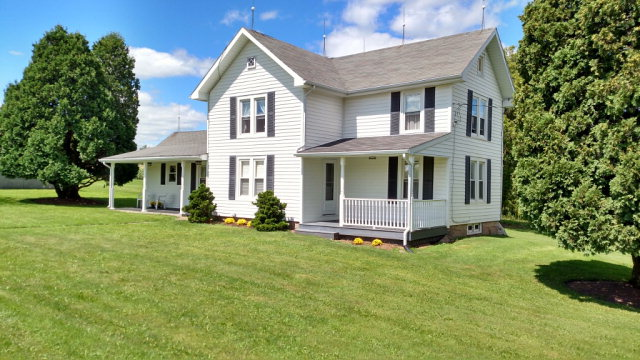 Real Estate for Sale, ListingId: 35331239, Morris, PA  16938