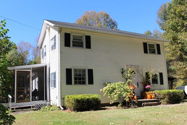 Real Estate for Sale, ListingId: 35647703, Canton,PA17724