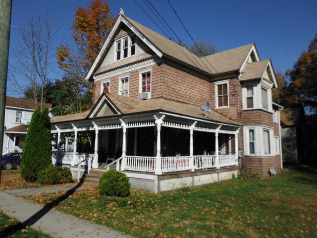 Photo of 5-7 George St  Owego  NY