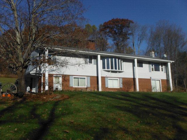Real Estate for Sale, ListingId: 36116010, Windsor,NY13865