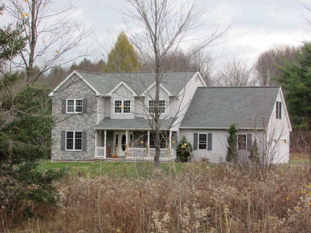 Real Estate for Sale, ListingId: 36137653, Dushore,PA18614