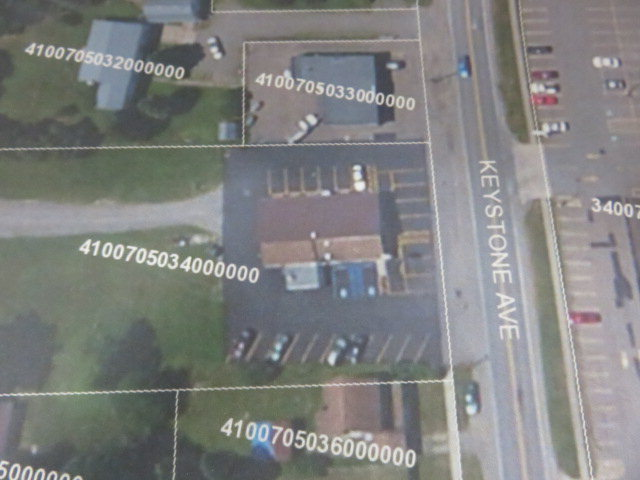 Real Estate for Sale, ListingId: 36563508, Sayre,PA18840