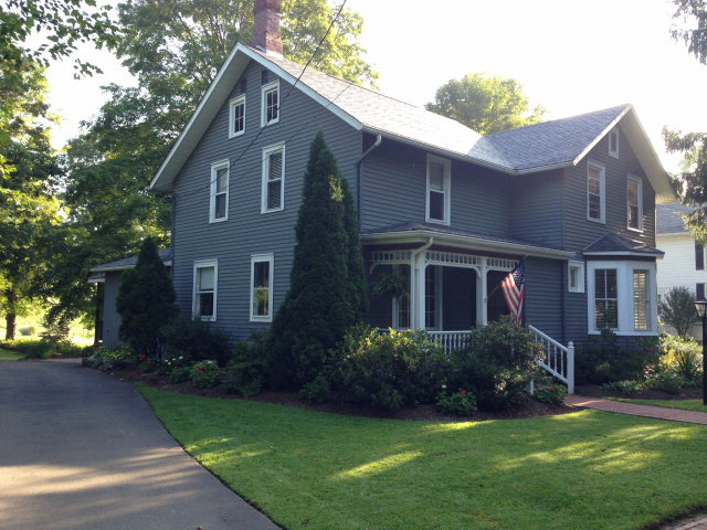 Real Estate for Sale, ListingId: 37014378, Wyalusing,PA18853