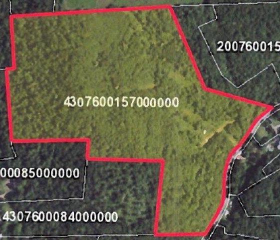 Real Estate for Sale, ListingId: 37076060, Wyalusing,PA18853