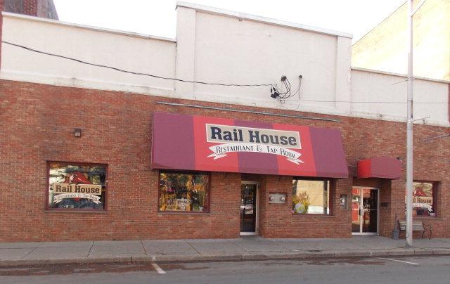 Real Estate for Sale, ListingId: 37145312, Waverly,NY14892