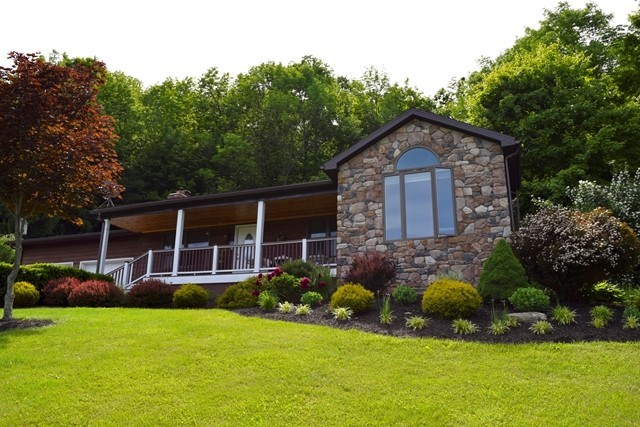348 Old Mill Rd, Mainesburg, PA 16932