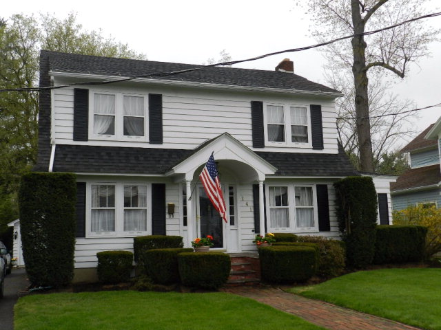 Photo of 141 St James Street  Mansfield  PA
