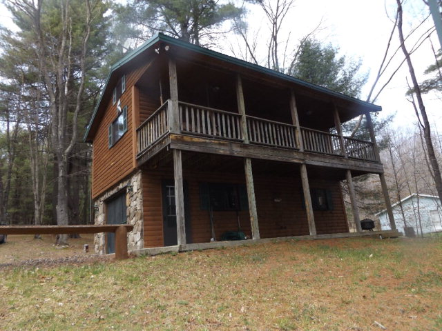 Photo of 453 Woodland Pines Rd  Athens  PA