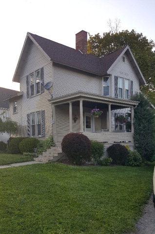 Photo of 1245 Redington Ave  Troy  PA