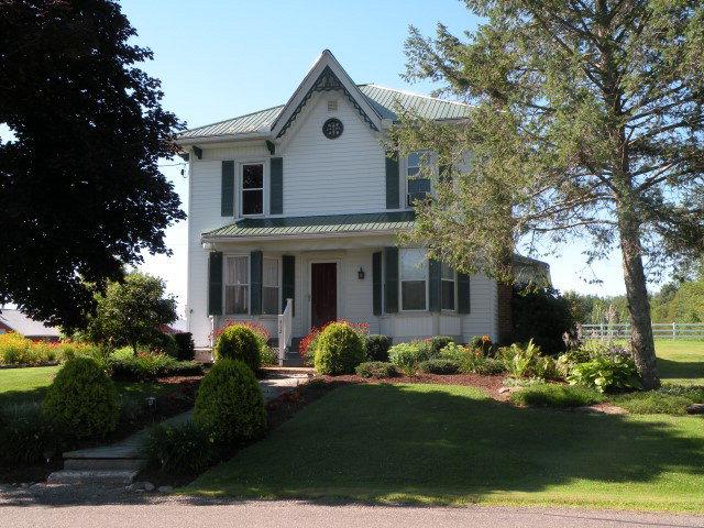 Photo of 412 East Street  Leraysville  PA