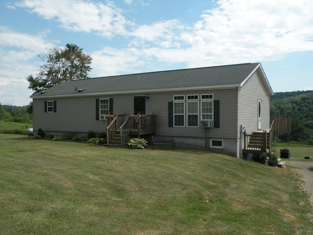Photo of 826 Gorham Road  Leraysville  PA