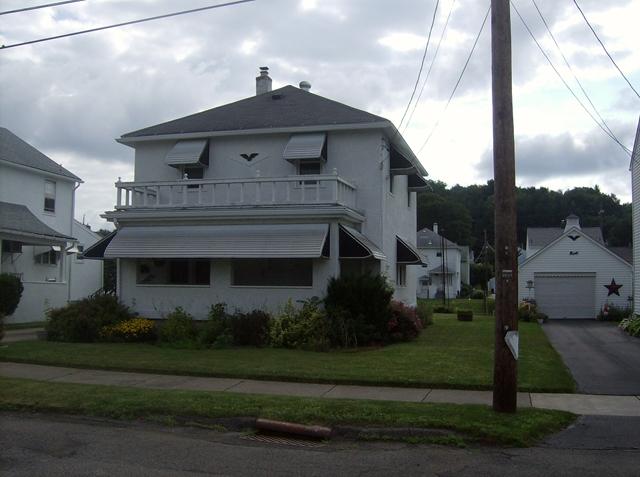 Photo of 515 Swartwood  Endicott  NY