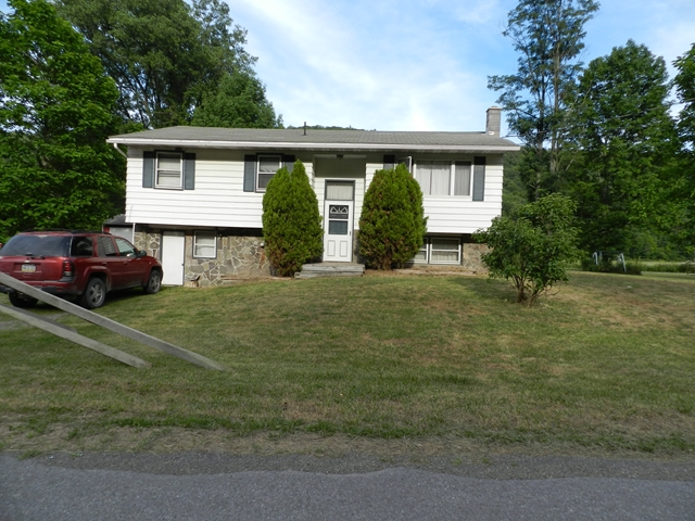 32508 Route 14, Gillett, PA 16925