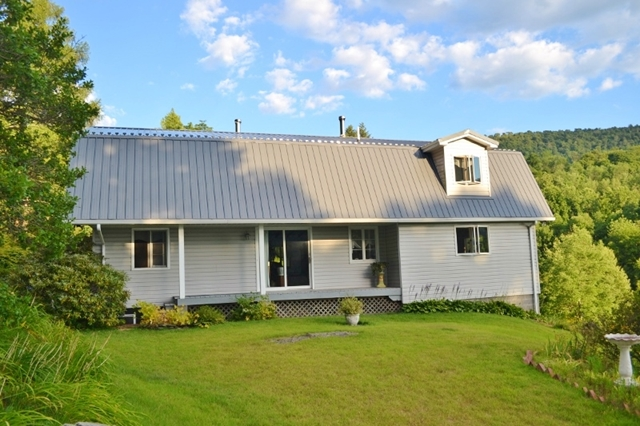 Photo of 209 Robins Road  Muncy Valley  PA