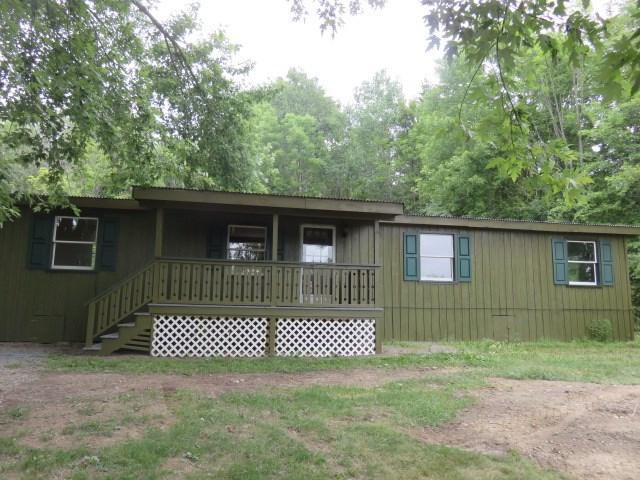 785 Wyncoop Creek Rd, Chemung, NY 14825