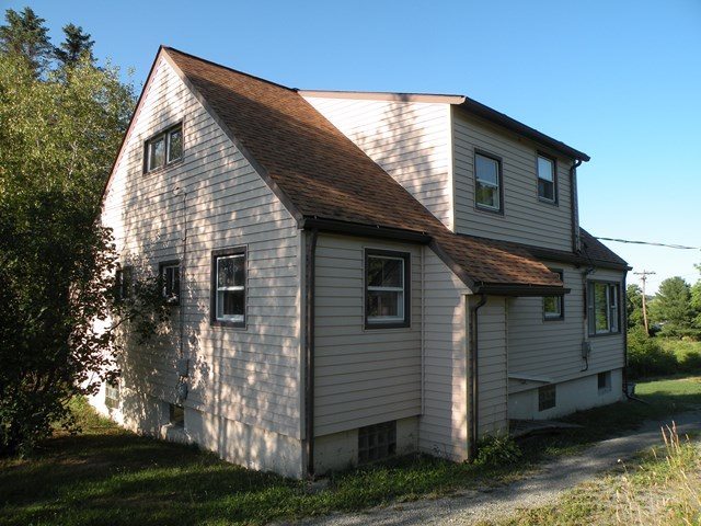 Photo of 13600 Southside Road  Monroeton  PA