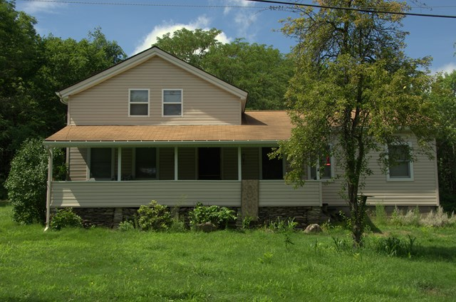 Photo of 106 South Browntown Road  Wyalusing  PA