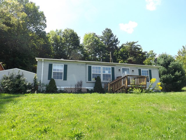 Photo of 62 Spring Lane  Canton  PA