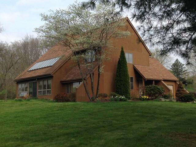 532 Church Hill Dr, Towanda, PA 18848