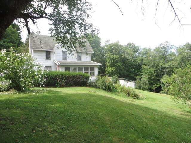 Photo of 294 Academy Terrace  Dushore  PA