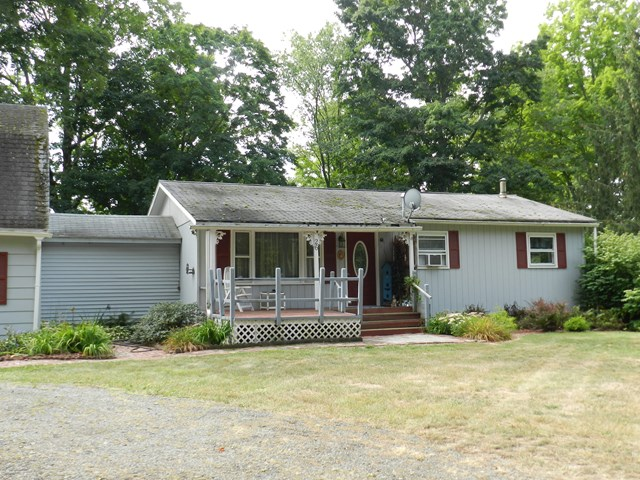 Photo of 26 Fletchers Road  Gillett  PA