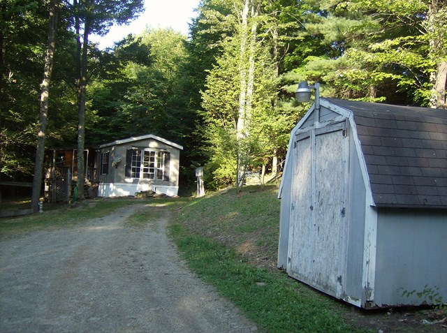 Photo of 389 Ashcraft Rd  Little Meadows  PA