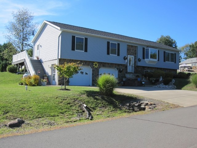 Photo of 13 Debbie Drive  Tunkhannock  PA