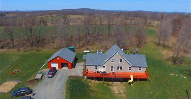 Photo of 625 Mixtown Road  Sabinsville  PA
