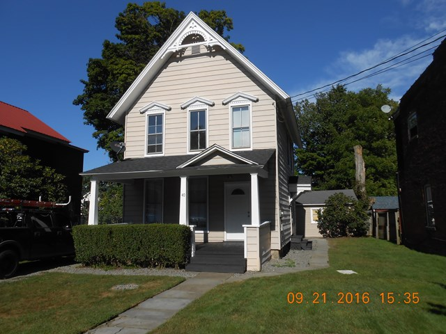 Photo of 40 Church St  Hallstead  PA