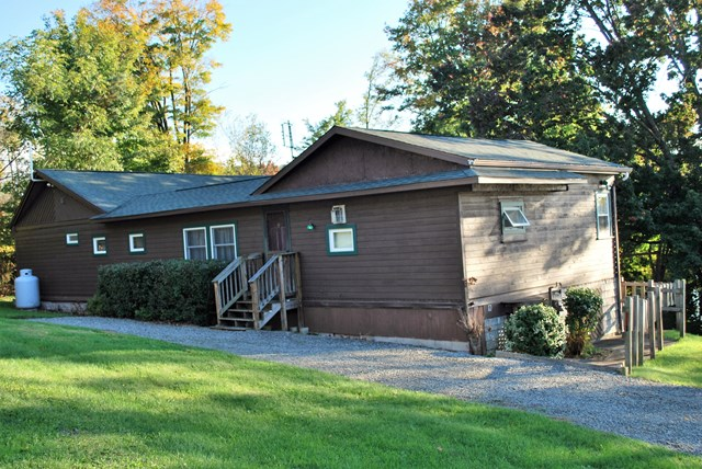 Photo of 1302 SR 4002  Laceyville  PA