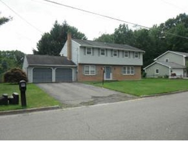 Photo of 2524 Rhonda Drive  Vestal  NY