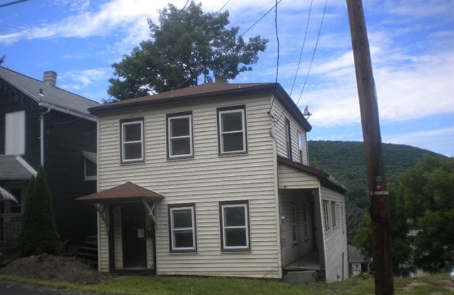 Photo of 226 Prospect Street  Susquehanna  PA