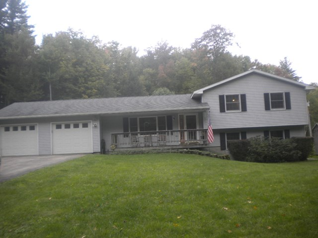 Photo of 469 Lynch Road  Little Meadows  PA