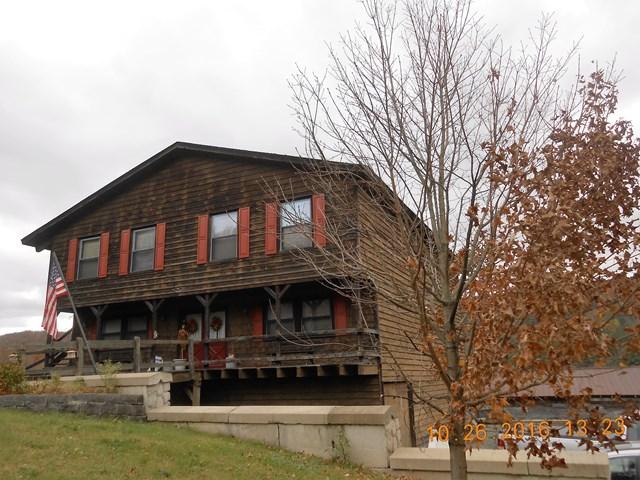 Photo of 27939 SR 267  Friendsville  PA