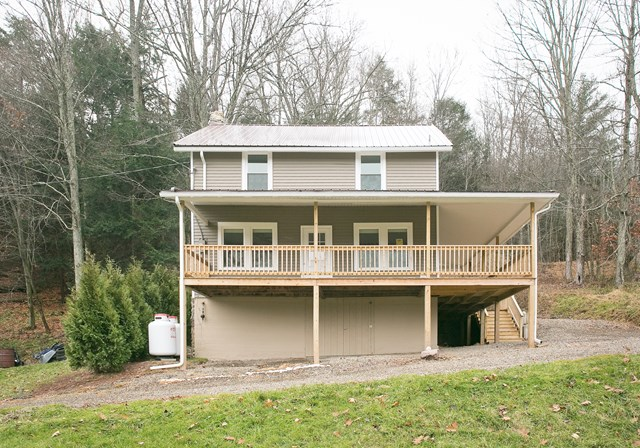 Photo of 754 Myers  Muncy Valley  PA