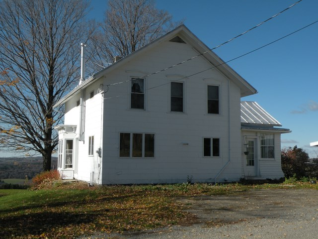 Photo of 25 Manchester Road  Rome  PA