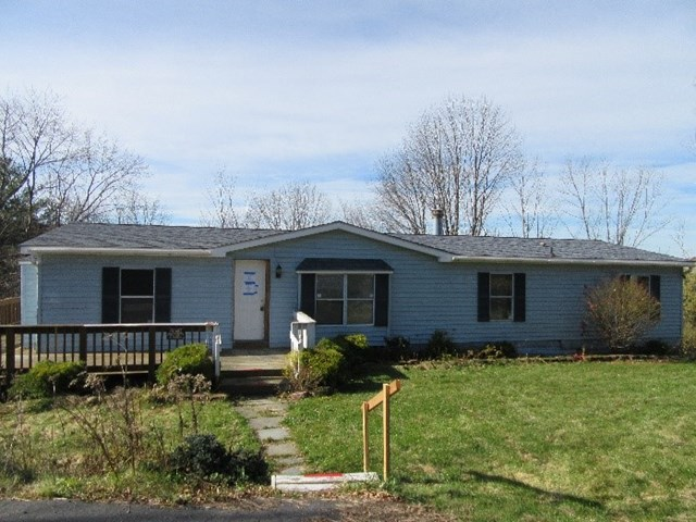 Photo of 9885 Battlecreek Rd  Rome  PA
