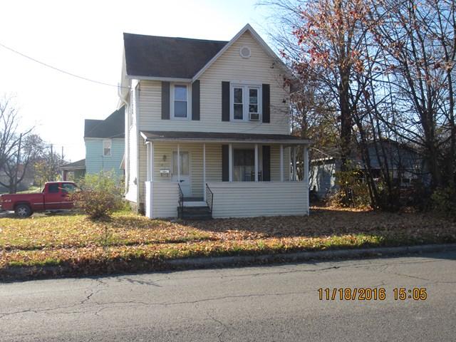 Photo of 701 N Lehigh Ave  Sayre  PA