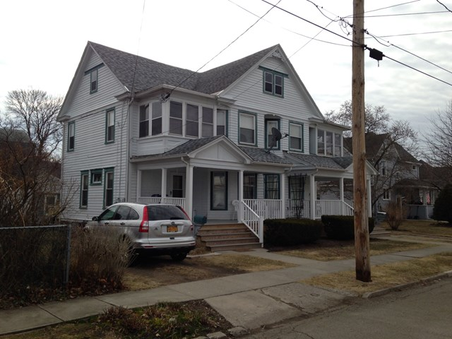 Photo of 309 Olive st  Sayre  PA