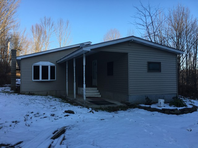 Photo of 179 Campbell Hill Road  Lockwood  NY