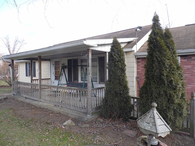 Photo of 1389 MARSH CREEK RD  Wellsboro  PA