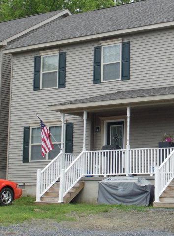 Photo of 14 Hickory Terrace  Wellsboro  PA