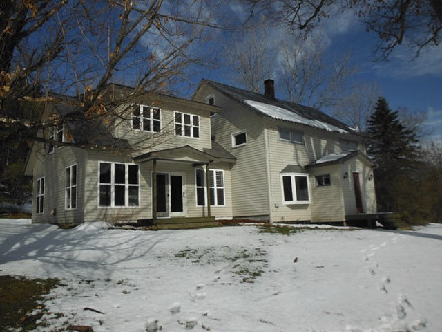 Photo of 2479 Ellis Creek Rd  Barton  NY