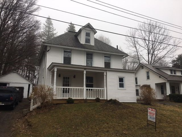 Photo of 50 Cliff St  Montrose  PA