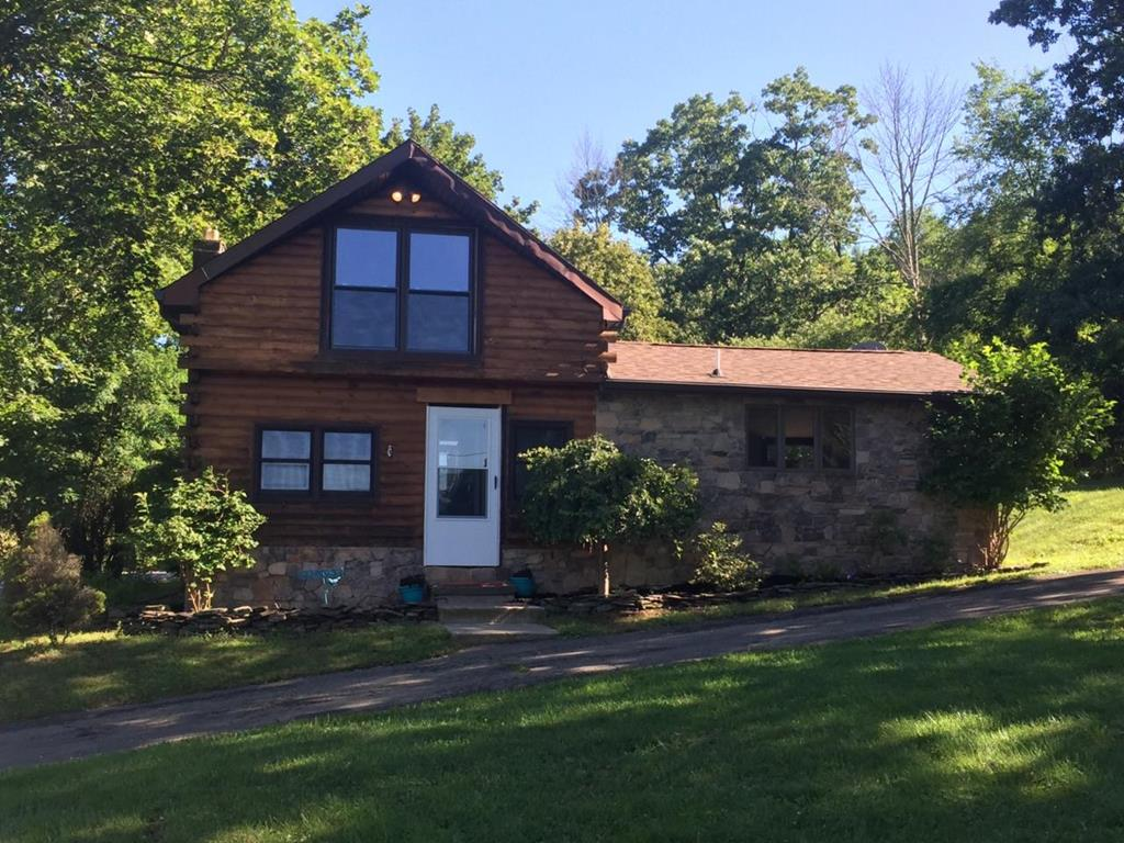 Photo of 732 Red Rock Rd  Wysox  PA