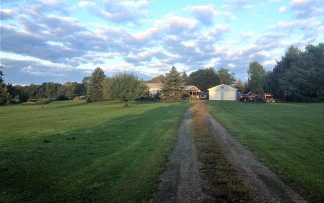 Photo of 1775 Baptist Hill Road  Columbia Cross Roads  PA