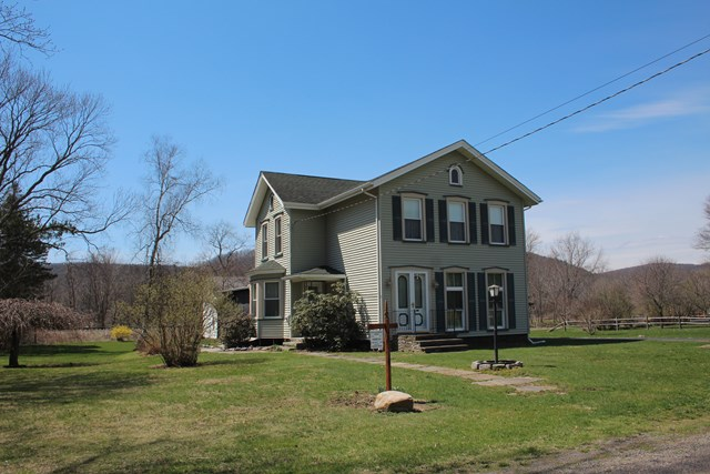 Photo of 1678 River Rd  Wysox  PA