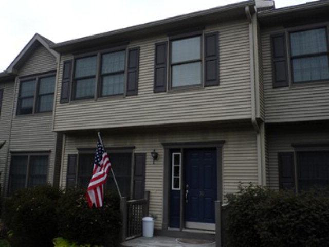 Photo of 36 Hickory Terrace  Wellsboro  PA