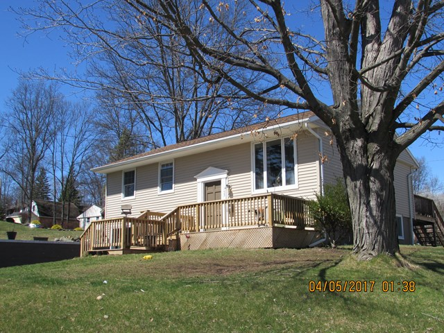Photo of 153 Newland Drive  Troy  PA